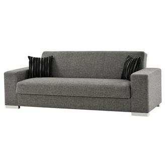 tv cool couches bed bedroom couch for full dorm merry ideas bedrooms cheap teens cute mini sofa twin best of size futon sofas