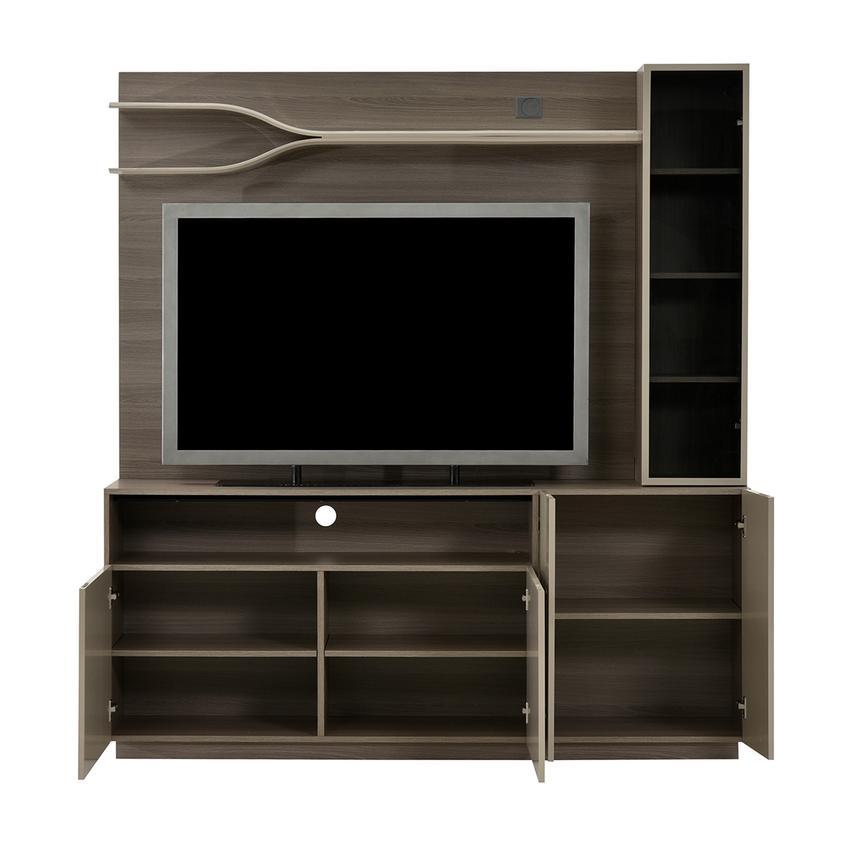 Parkway Wall Unit   El Dorado Furniture