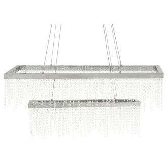 Crystalline III Ceiling Lamp