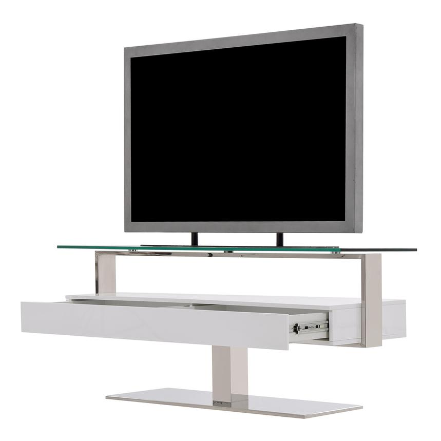Tiara TV Stand  alternate image, 3 of 6 images.