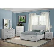 Whiteaker 4-Piece Queen Bedroom Set  alternate image, 2 of 6 images.