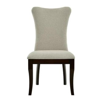 Liza Side Chair
