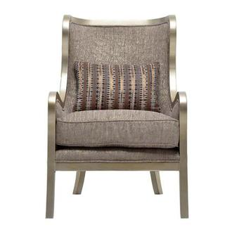 Diamant Accent Chair