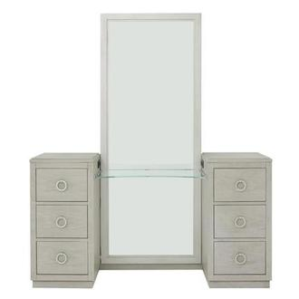 Rachael Ray's Cinema Vanity