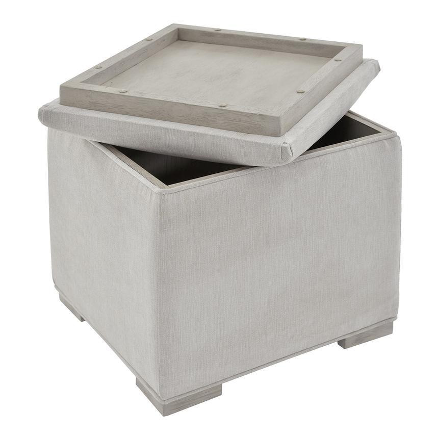 rachael ray 39 s cinema vanity bench w storage el dorado furniture. Black Bedroom Furniture Sets. Home Design Ideas