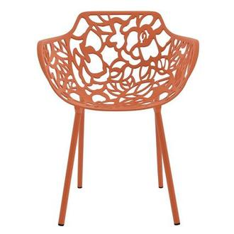 Rosie Black Chair El Dorado Furniture