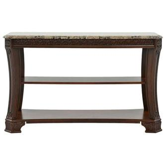Ledelle Console Table