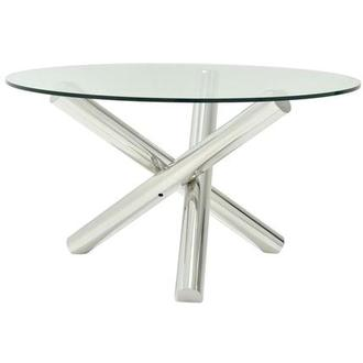 Star Round Dining Table