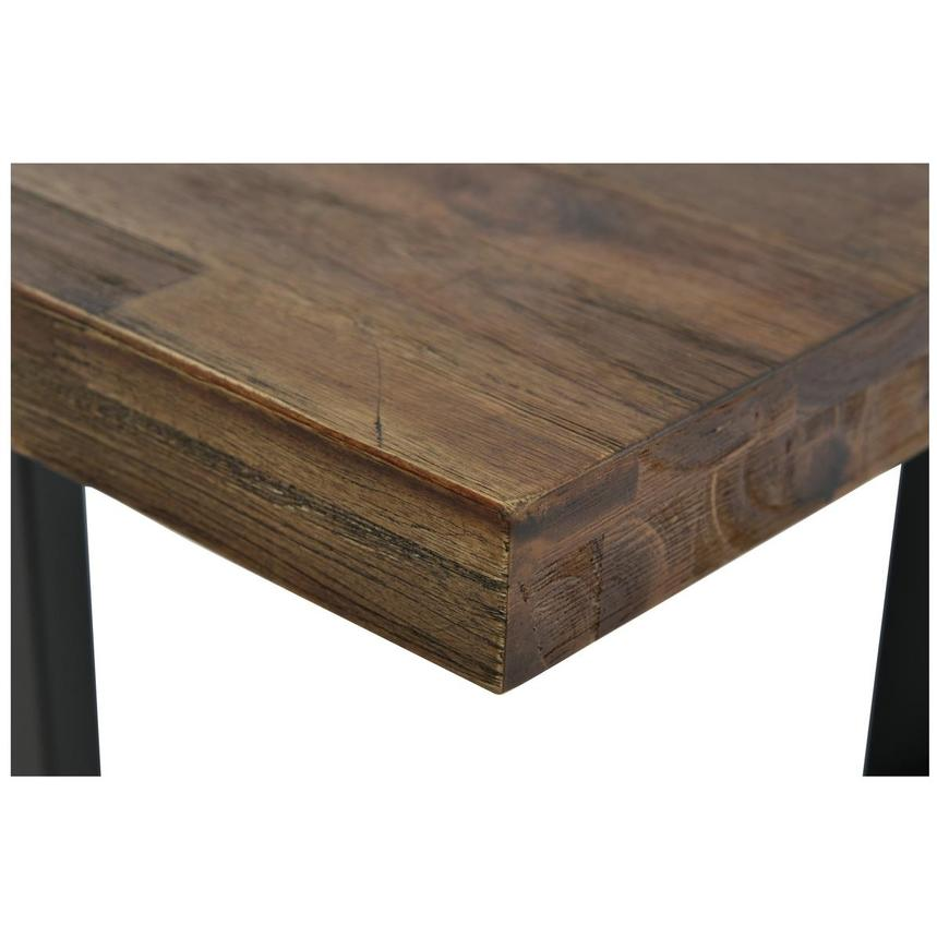 Dumont Rectangular Dining Table  alternate image, 7 of 7 images.