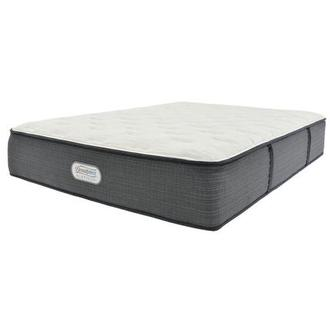 Beacon Hill TT Twin XL Mattress by Simmons Beautyrest Platinum