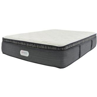 Beacon Hill PT Twin XL Mattress by Simmons Beautyrest Platinum