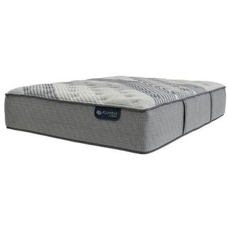 Fusion 1000 Twin XL Mattress by Serta