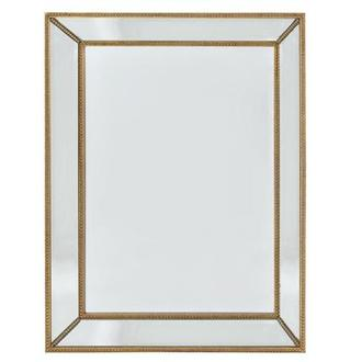 Roselle Wall Mirror