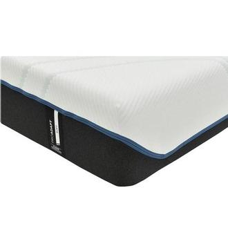 ProAdapt Soft Twin Memory Foam Mattress by Tempur-Pedic