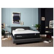 ProAdapt Soft Queen Memory Foam Mattress w/Regular Foundation by Tempur-Pedic  alternate image, 2 of 6 images.