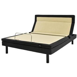 Ergo Extend® Queen Powered Base by Tempur-Pedic