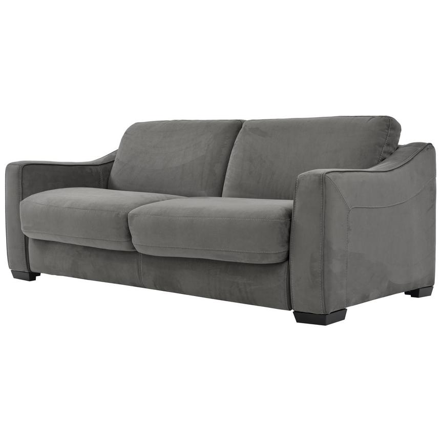 Livingston Gray Sleeper Alternate Image 2 Of 7 Images