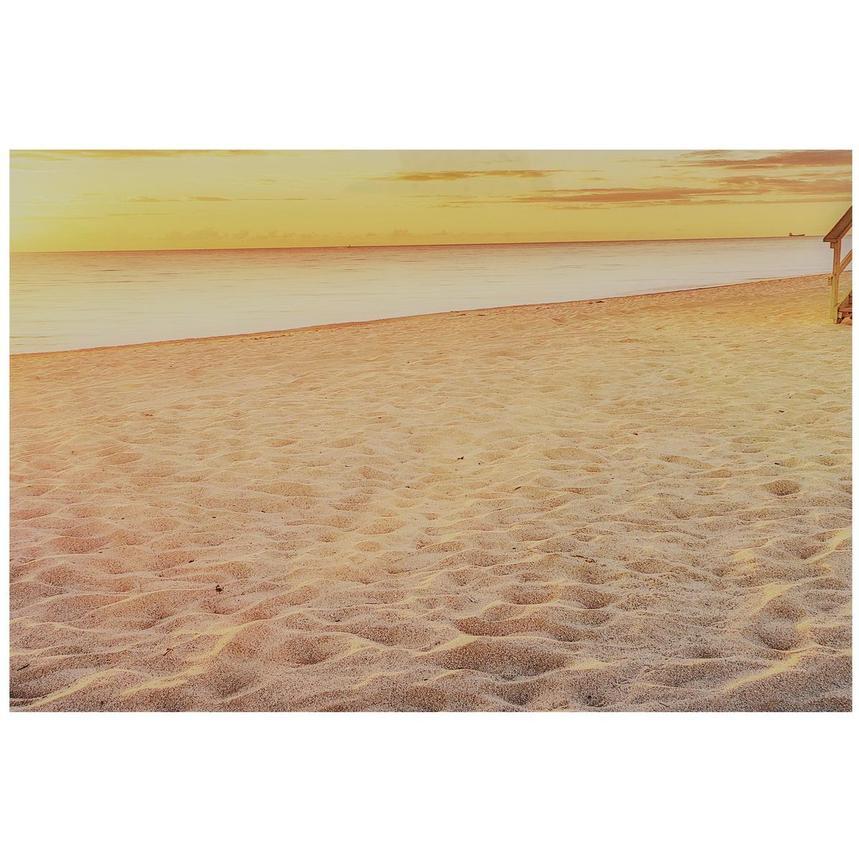 Luxury Beach Scenes Wall Art Photos - Wall Art Design ...