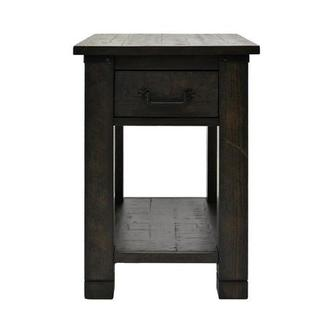Abington Side Table
