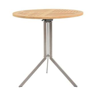 Atlantic Round Bistro Table