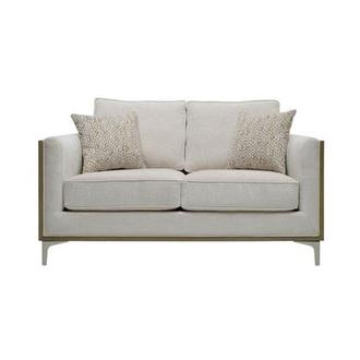 Miami Loveseat