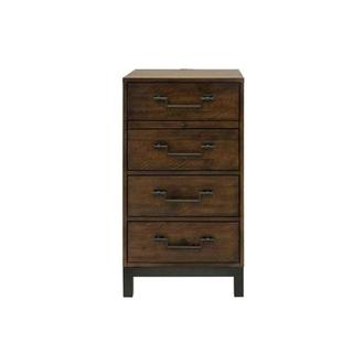 Brownsville Nightstand