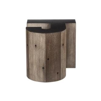 Character J Side Table