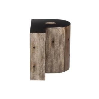 Character P Side Table