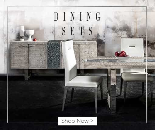 Dining. Shop now.