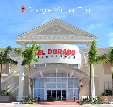 High Quality Google Virtual Tour.