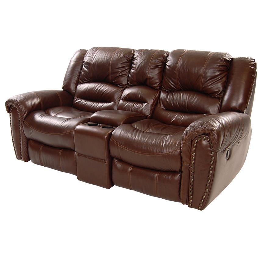 Merveilleux El Dorado Furniture