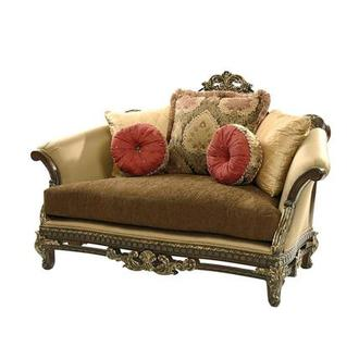 Sicily Loveseat