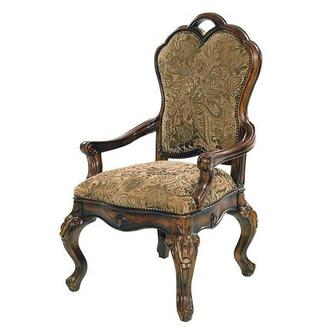 Venice Accent Chair