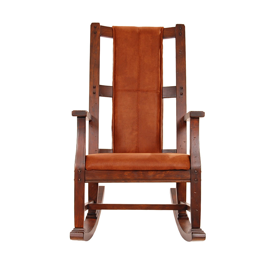 Amazing Santa Fe Rocking Chair Caraccident5 Cool Chair Designs And Ideas Caraccident5Info