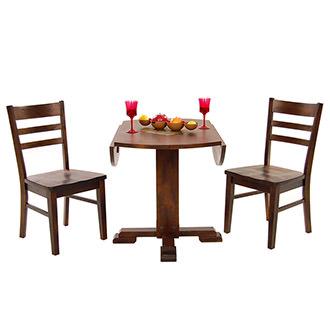 Santa Fe Swivel Counter Stool El Dorado Furniture