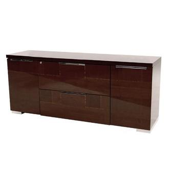 Pisa Credenza Made in Italy