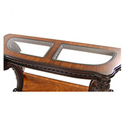 Grand Estate Console Table  alternate image, 3 of 6 images.