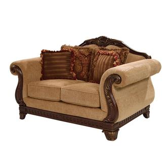 Brandon Loveseat