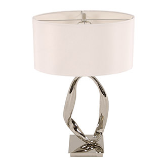 Meldow Table Lamp