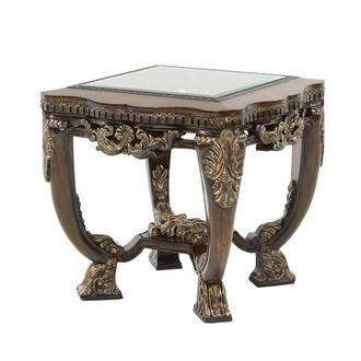 Sicily Side Table
