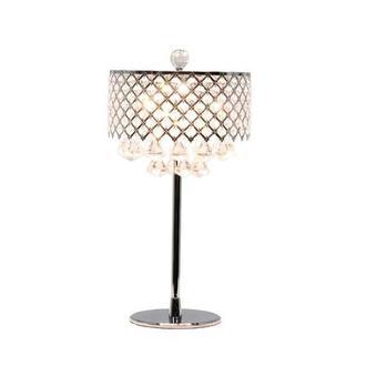 Lamps Table Lamps El Dorado Furniture