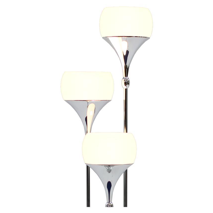 Celestel Floor Lamp El Dorado Furniture