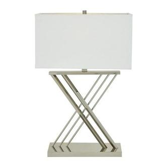 Xanders Table Lamp