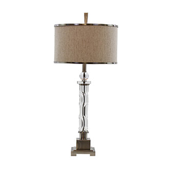Bret Table Lamp