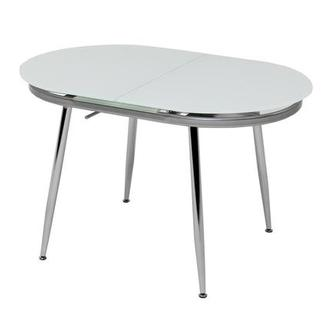 Clotus Extendable Dining Table