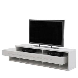 Wall Entertainment Units Tv Stands El Dorado Furniture