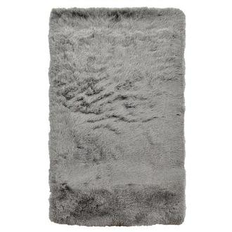 Allure Platinum 5' x 8' Area Rug