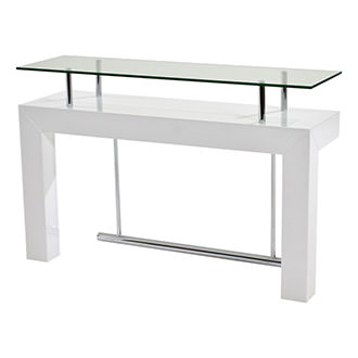 Galilea Console Table
