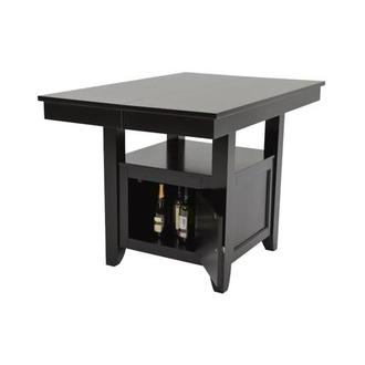 Jennings Extendable Counter Table