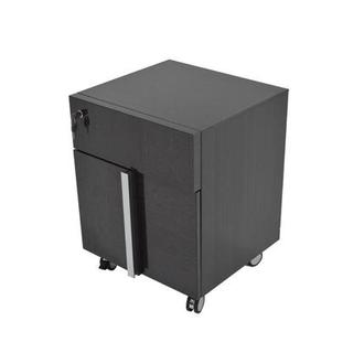 Valery File Cabinet